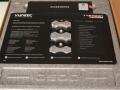 Yuneec-Q500-4K-box-inside-1