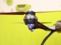 Yuneec-Q500-4K-closeup-propeller