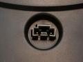Yuneec-Q500-4K-gimbal-cgo3-connector