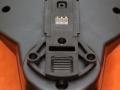 Yuneec-Q500-4K-gimbal-tabs