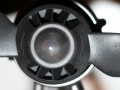 Yuneec-Q500-4K-propeller-rotation-sense