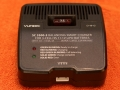 Yuneec-SC3500-3-balacing-smart-charger