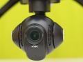 Yuneec-Typhoon-Q500-4K-camera