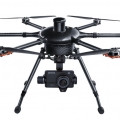 Yuneec-H920-Plus-hexacopter-for-aerial-filming