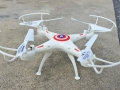 Yuxiang-668-A3-quadcopter-with-camera