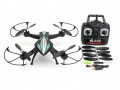z1-quadcopter-accessory-pack