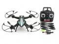 z1-quadcopter-accessory-pack