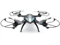 z1-quadcopter-front-view