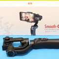 Zhiyun_Smooth_Q_DJI_Osmo_mobile_alternative