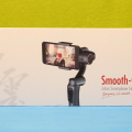 Zhiyun_Smooth_Q_box