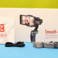 Zhiyun_Smooth_Q_gimbal