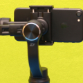 Zhiyun_Smooth_Q_iPhone_gimbal