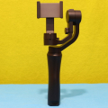 Zhiyun_Smooth_Q_stand_mount