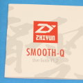 Zhiyun_Smooth_Q_user_manual