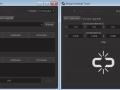 Zhiyun-Z1-Evo-Tool-Firmware-Calibration-Gimbal
