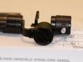 Zhiyun-Z1-Evolution-3-axis-gimbal