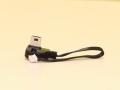 Zhiyun-Z1-Evolution-GoPro-AV-cable