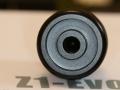 Zhiyun-Z1-Evolution-battery-cap