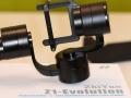 Zhiyun-Z1-Evolution-camera-frame
