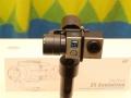 Zhiyun-Z1-Evolution-camera-stabilizer