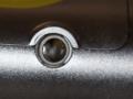Zhiyun-Z1-Evolution-closeup-3.5mm-av-out