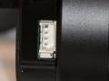 Zhiyun-Z1-Evolution-closeup-GoPro-connector