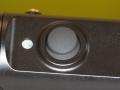 Zhiyun-Z1-Evolution-closeup-joystick