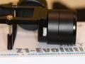 Zhiyun-Z1-Evolution-view-top