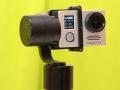 Zhiyun-Z1-Evolution-with-FireFly-S5-camera