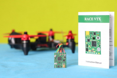 AKK_Race_VTX_5.8G_video_transmitter