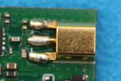 AKK_Race_VTX_closeup_antenna_connector