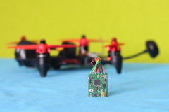 AKK_Race_VTX_for_racing_drones