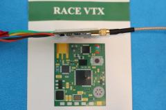 AKK_Race_VTX_low_profile_video_transmitter