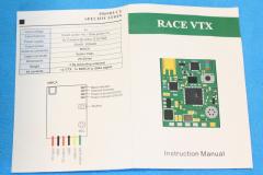 AKK_Race_VTX_manual_p1-p2