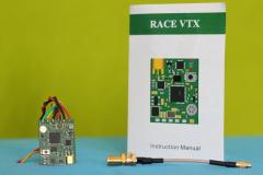 AKK_Race_VTX_package_content