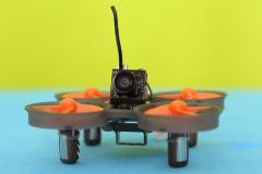 Armor_65_Lite_micro_FPV_Drone