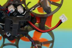Makerfire_Armor_65_Lite_battery-bay_plug