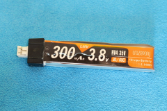 Makerfire_Armor_65_Lite_battery_300mAh