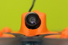 Makerfire_Armor_65_Lite_camera_lens_m8