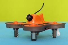 Makerfire_Armor_65_Lite_drone