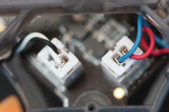 Makerfire_Armor_65_Lite_motor_plugs