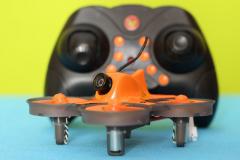 Makerfire_Armor_65_Lite_quadcopter