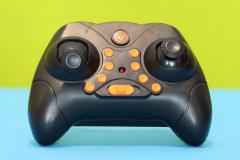 Makerfire_Armor_65_Lite_remote_controller