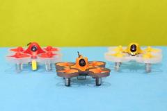 Makerfire_Armor_65_Lite_whoop_fpv_drones