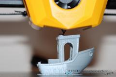 Artillery3D_Hornet_printing