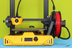 Artillery_Hornet_TPU_filament
