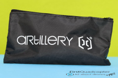 Artillery_Hornet_accessories_bag