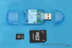 Artillery_Hornet_accessories_memory_card_USB_reader