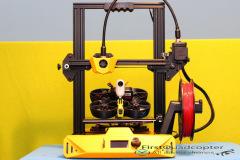 Artillery_Hornet_drone_printing