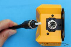 Artillery_Hornet_filament_cable
